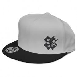 Xcross Cap